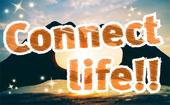 Connect life