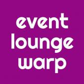 event lounge warp