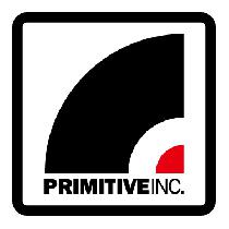 PRIMITIVE INC.