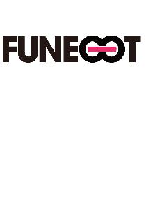 FUNECT