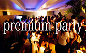premiumparty