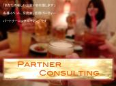 partner consulting